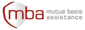 mutua-basis-assistance