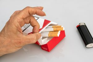non-smoking-2367403_1920