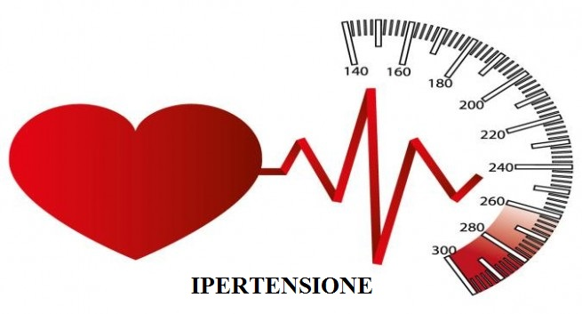hypertension2-655x353